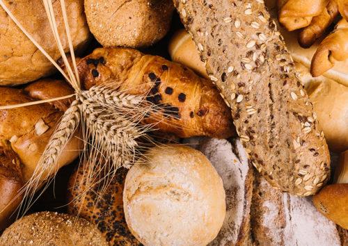 Alimentos Integrais na Introdução Alimentar