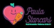 PAULA-STANCARI-LOGO-FINAL-2.png